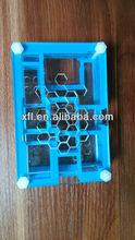 New design Raspberry Pi acrylic box, Raspberry Pi case, computer case