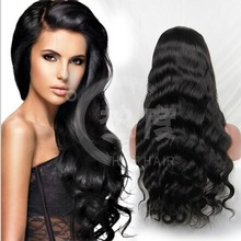 AAAAA+ front lace wigs for black women,beauty virgin brazilian hair lace wig body wave,human hair wig lace front wig