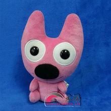 best made toys stuffed animal