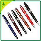 LPB-Y004 new model metal roller pen