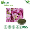 Lowest Price Red Clover Extract/Red Clover extract/Red Clover P.E.