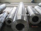 OEM API standard 4145H MOD forging bars /stabilizer blanks /hollow pipes