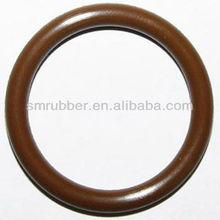 custom non-standard rubber o seal ring factory