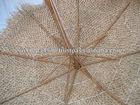 Vietnam thatch umbrella dia2.5m CHEAP !!!!! (candy@gianguyencraft.com) - MS CANDY