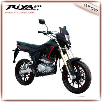 motorbike 250CC dirt bike