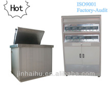 2014 hot sell good price with high quality of hydrostatic pressure test equipment
