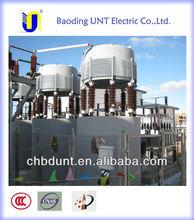 Reactive Power Compensator/ Energy Saving Equipment