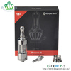 2015 protank 2 clearomizer new kangertech protank 2 clearomizer upgrade kanger protank 2 glassomizer
