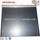 Antistatic Bag,ESD Bubble Bag A0107