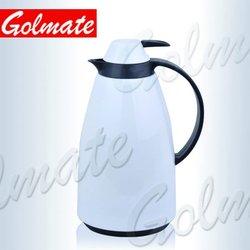 NICE COLOR TERMOS VACUUM JUG COFFEE POT 1.0L