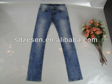jeans container