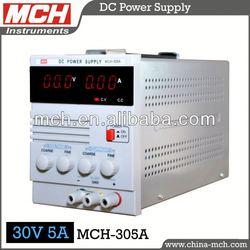 24v dc led power supply 0~30V / 0~5A Designed Voltage&Current 30V5A power supply, switching power supply, dc power supplies,