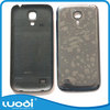 Mobile Parts Back Cover for Samsung Galaxy S4 Mini