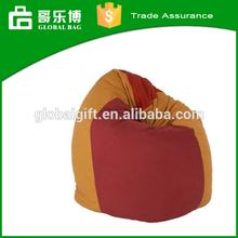 Bean Bag Chair Wholesale