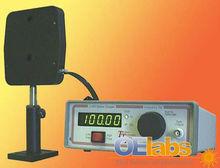 Optical Chopper/Lab Equipment/IR chopper