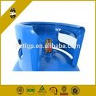 26.5L gas cylinder /lpg cylinder/lpg gas cylinder for Nigeria market
