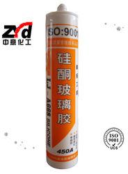 High-Grade Acid Decoration Sealant