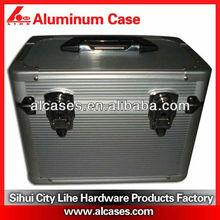 hard plastic equipment case