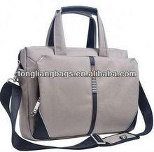 Nylon Notebook Laptop bag Computer Bag/For iPad Macbook bag