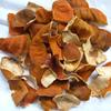 new crop Chen Pi Tangerine peel Dry fruit peel Peel herb Herbal fruit Orange peel dry