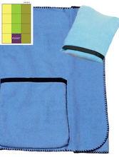 foldable blanket pillow pillow blanket Fleece Blanket With Pocket,Pillow , foldable blanket pillow
