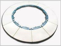 Ceramic Filter Plates