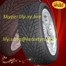 Cheap Car Tyres 305/40R22 305/45R22