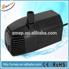 DC solar powered submersible deep water pump price