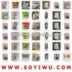WOODEN BASE WITH PHOTO FRAME Wholesaler for Frames