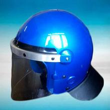 Anti Riot Helmet/Police Helmet/Safety Helmet