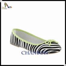 2013 latest good quality ladies shoes pakistan