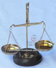 Balance Weighing Scale