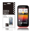 New electronic products professional screen protector for HTC Desire Q oem/odm(Anti-Glare)