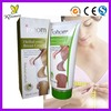 Chinese herbal ingredient Nano breast enlarge cream firming tighting and breast cream