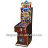 Millonario coin operated pinball Arcade Machine