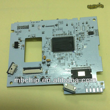 Supports DVD/CDfor xbox 360 game box LTU2 perfect mainboard