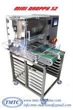 "European biscuit depositor machine ""Mini Droppy S2 - H"""