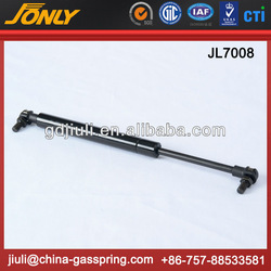 High quality pneumatic car lift