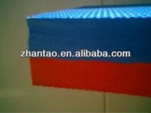 Hot-selling puzzle eva judo mat
