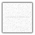 Mineral lif 12mm tavan panelleri. Mineral elyaf akustik kurulu