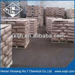 Industrial grade petroleum asphalt bitumen