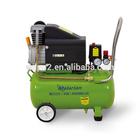 Portable mini Air Compressor (Hot sale)/hp dealer/kompresor/air -compressor