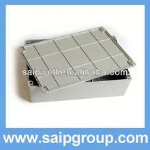 SP-FA68 2013 new IP67 aluminum junction pvc waterproof electrical box