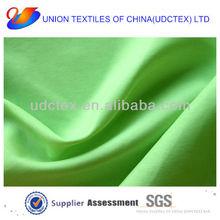 Woven Nylon taslon fabric