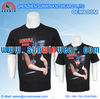 dye sublimation t-shirt printing,sublimation printing t-shirt,t-shirt sublimation