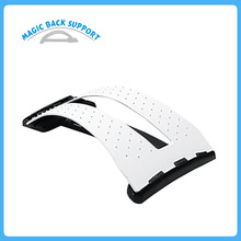 Relax Back Support,plastic back support,lumbar back support