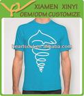 2014 latest good quality cheap fashion t-shirts customize