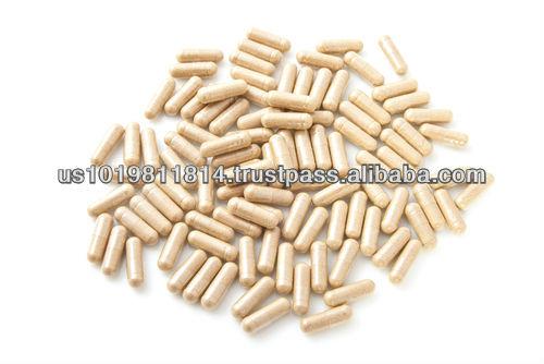 Garcinia cambogia history. Diet pills