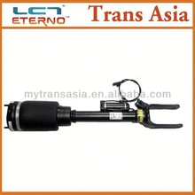 for Mercedes W164 air suspension 1643206013 for Benz air ride suspension wholesale