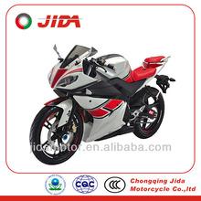 R15 Most-fashionable Street Bike 250cc JD250S-1
